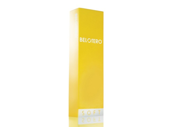 Buy Belotero Soft Online at the best wholesale prices! Guaranteed Authentic!