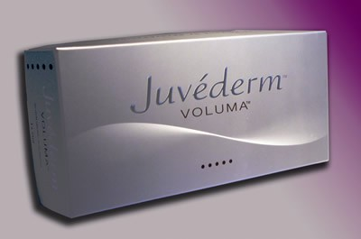 Buy Juvederm Voluma Online from MedicaOutlet.com for only $415!