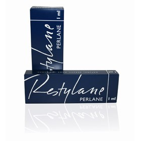 Perlane | Buy Perlane Injections Online for $177!