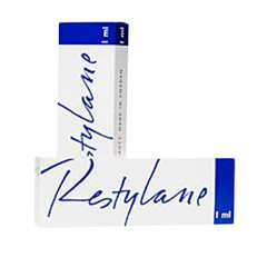 Buy Restylane 1ml for $148! Purchase Restylane Injections from Medical Outlet!