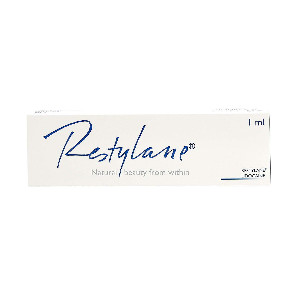Buy Restylane with Lidocaine for $149! Restylane Injections Online at MedicaOutlet.com