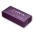 Authentic Juvederm Ultra 4 (1ml) from the manufacturer | Allergan | Medica Outlet