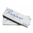 Buy Perlane with Lidocaine Online for $176 | Perlane | MedicaOutlet.com